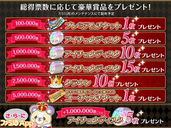 03_総選挙_票数特典_告知用