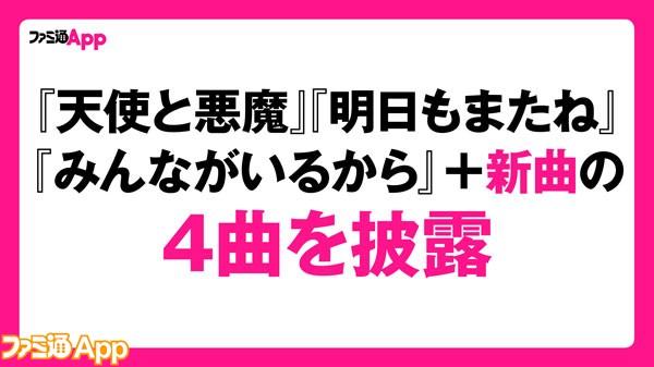 繧、繝倥y繝ウ繝・21