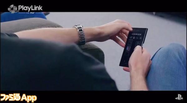 繧ケ繧ッ繝ェ繝シ繝ウ繧キ繝ァ繝・ヨ 2017-06-13 12.01.51 のコピーのコピー