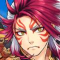 icn_character_kuro2