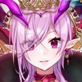 icn_character_osukuroru2