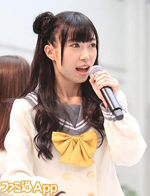 kobayashi_01