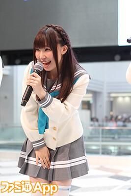 suzuki_01
