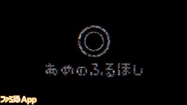 th_IMG_3626
