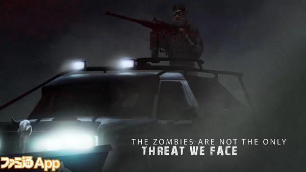 zombiegunshipsurvival01