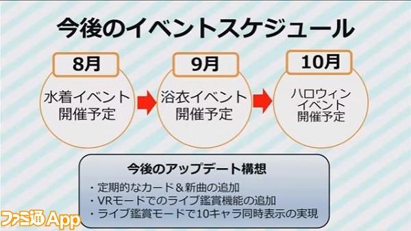 乖離性MA_ニコ生04
