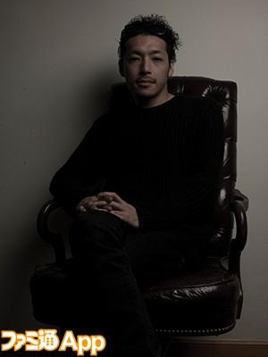 Yuki-Nishimoto