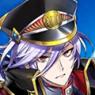 icn_character_yukimura