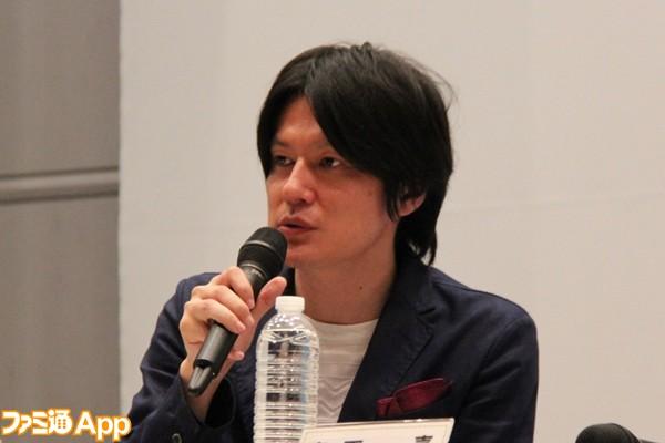 kurokawa_04