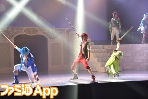 yume100stage_ (32)