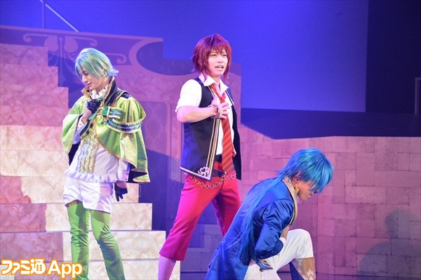 yume100stage_ (36)