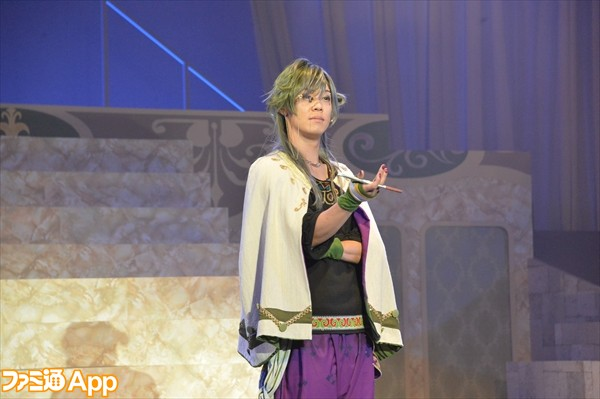 yume100stage_ (48)