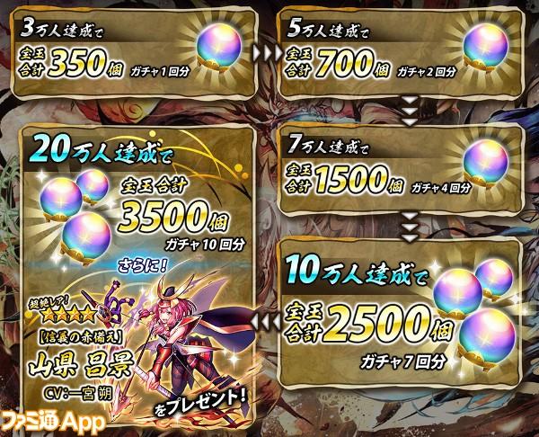 03_ゲーム内アイテム