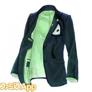 10_装備品_ひそスーツ