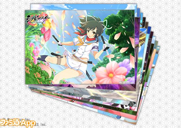 03_ポストカード20枚セット画像