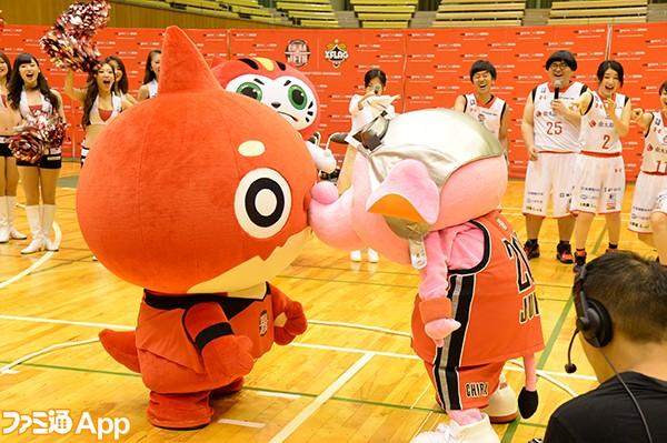 相撲対決02