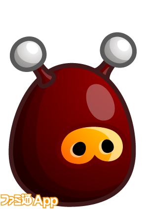 nbb_egg@3x