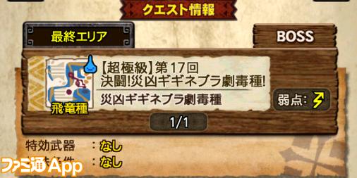 IMG_7160(1)
