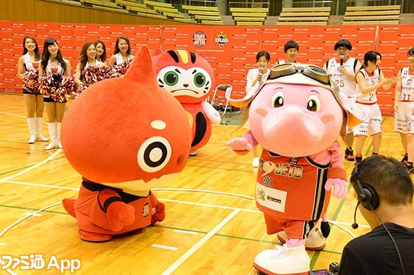 相撲対決01