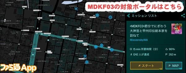 ingressmdkf41-42書き込み