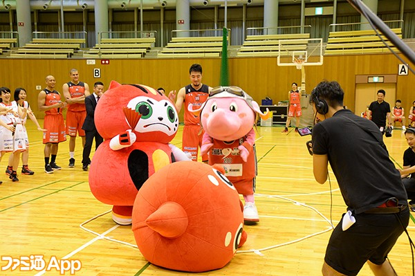 相撲対決03