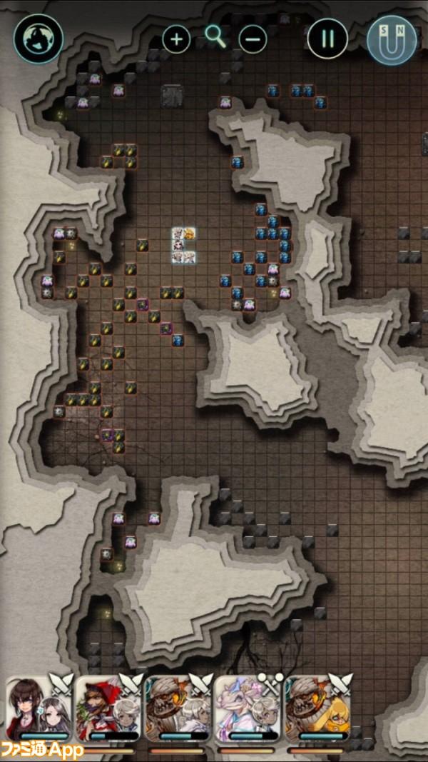 field_map1