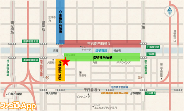 map_ebisubashi