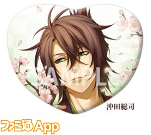 otopa2017_hakuoki_cushion02-300x267