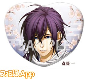 otopa2017_hakuoki_cushion03-300x267