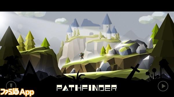 pathfinder01