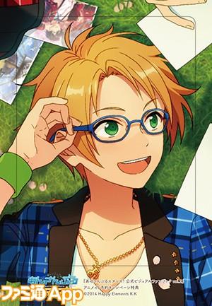 sticker_makoto_0804_02
