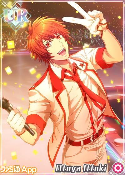 うたの☆プリンスさまっ♪ Shining Live_6