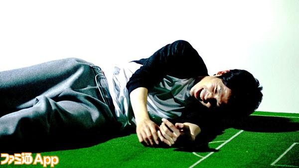 内田 実況・雑談812 [無断転載禁止]©2ch.netYouTube動画>5本 ->画像>192枚