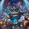 星神の伝説_ニュートラル