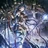 星神の伝説_ドラゴン