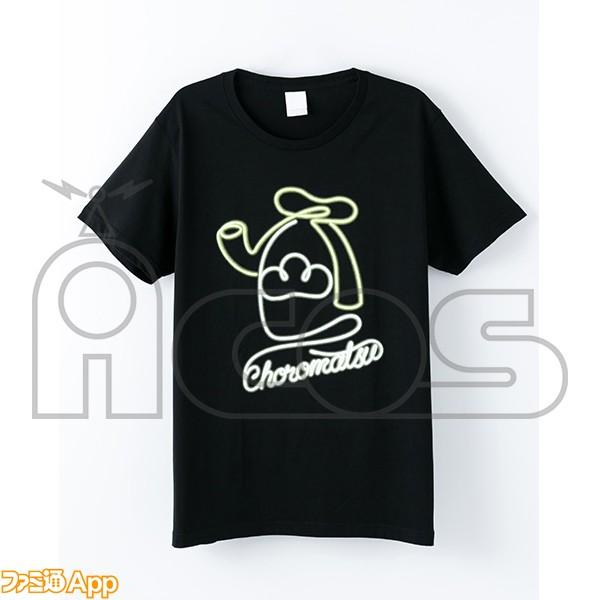 デザインTシャツ チョロ松