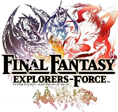 FFEXF_Logo