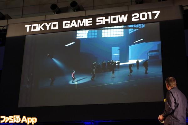 日本ゲーム大賞2017_8