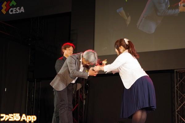 日本ゲーム大賞2017_6