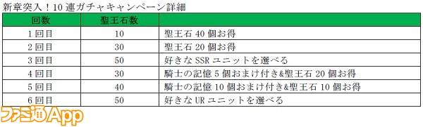 HS0926_07表