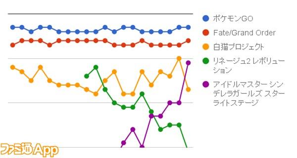 chart-(1)