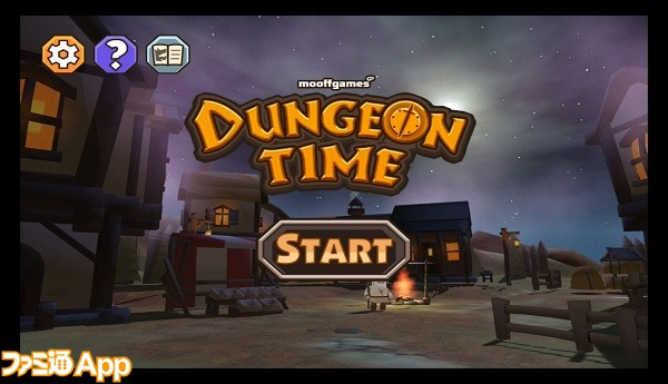 dungeontime01