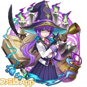 08_猫乃木ニア【FIX】