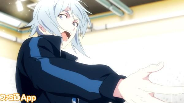 i7_anime_PV_04_WEB