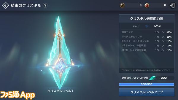 update05_0