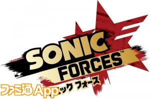 SONIC_FORCES_Logo_Jpn_RGB