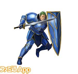 SMDP_ZAB_char06_05Ab_R_ad-0