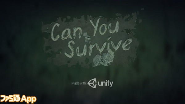 canyousurvive01