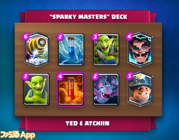 sparky-masters-deck