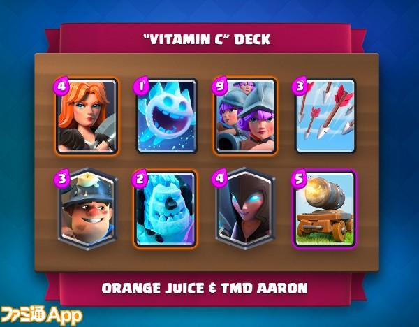 vitamin-c-deck